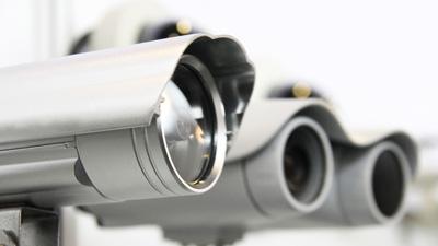 камеры HD видеонаблюдение