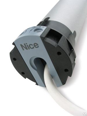Автоматические приводы для роллет NICE